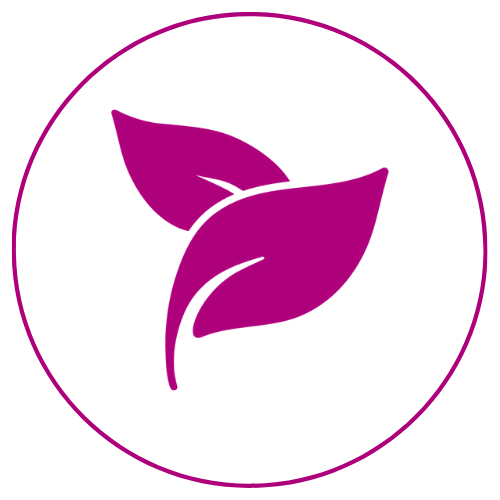 Naturdrogerie Nachhaltige Produkte Chur